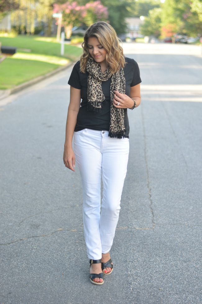 Mom Style By Lauren M
