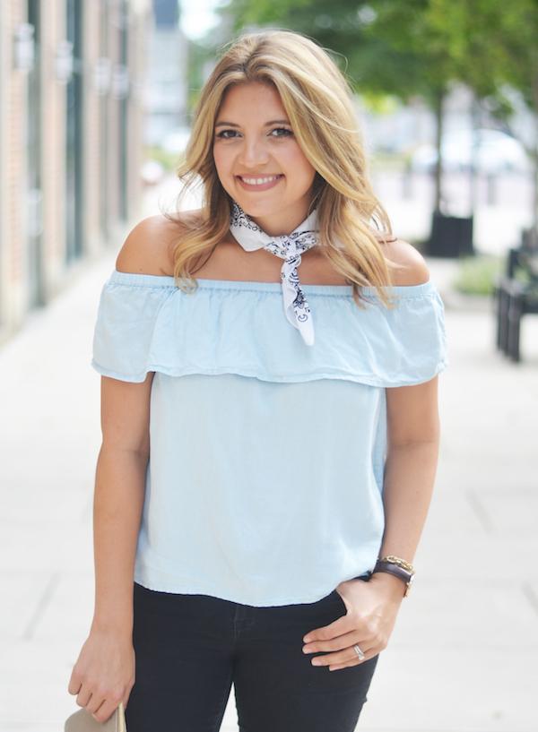 Lauren Dix