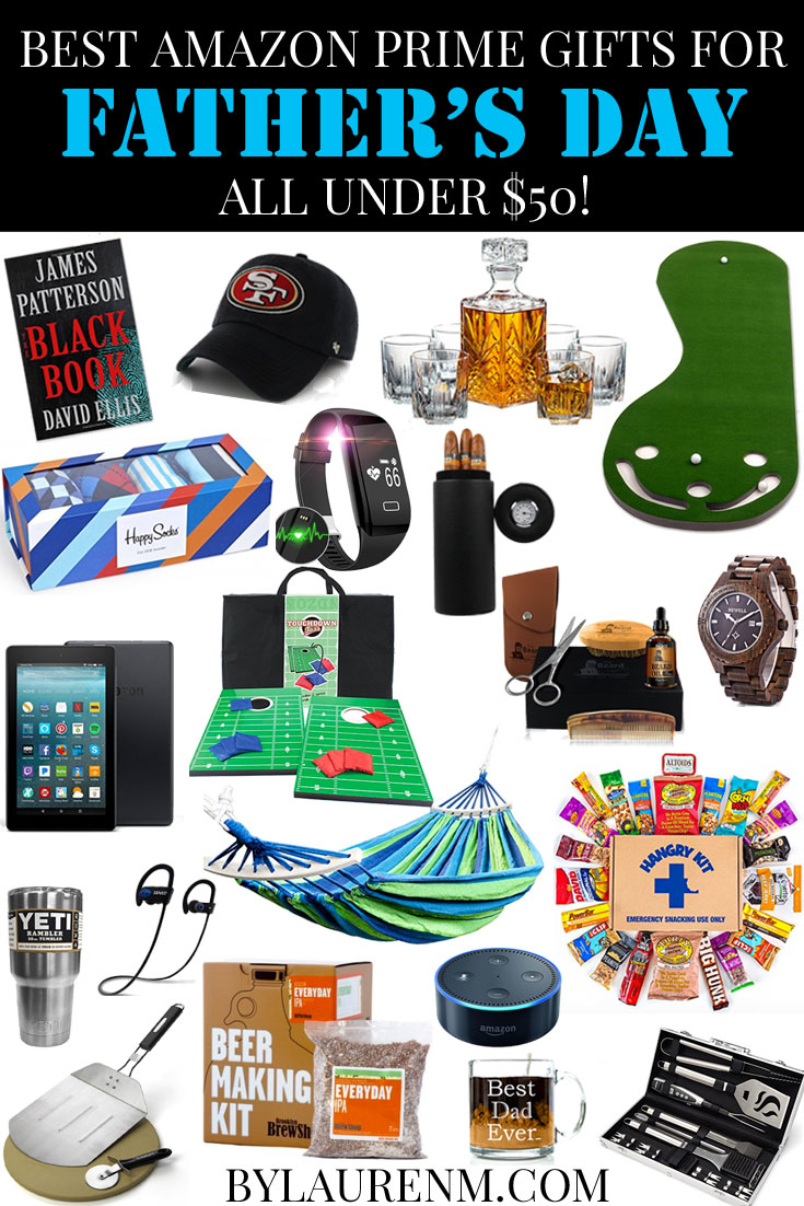 Find unique, handcrafted gifts for dad in our Father's Day Gift Guide. Choose from a selection of personalized gifts, cards, travel accessories, and more.