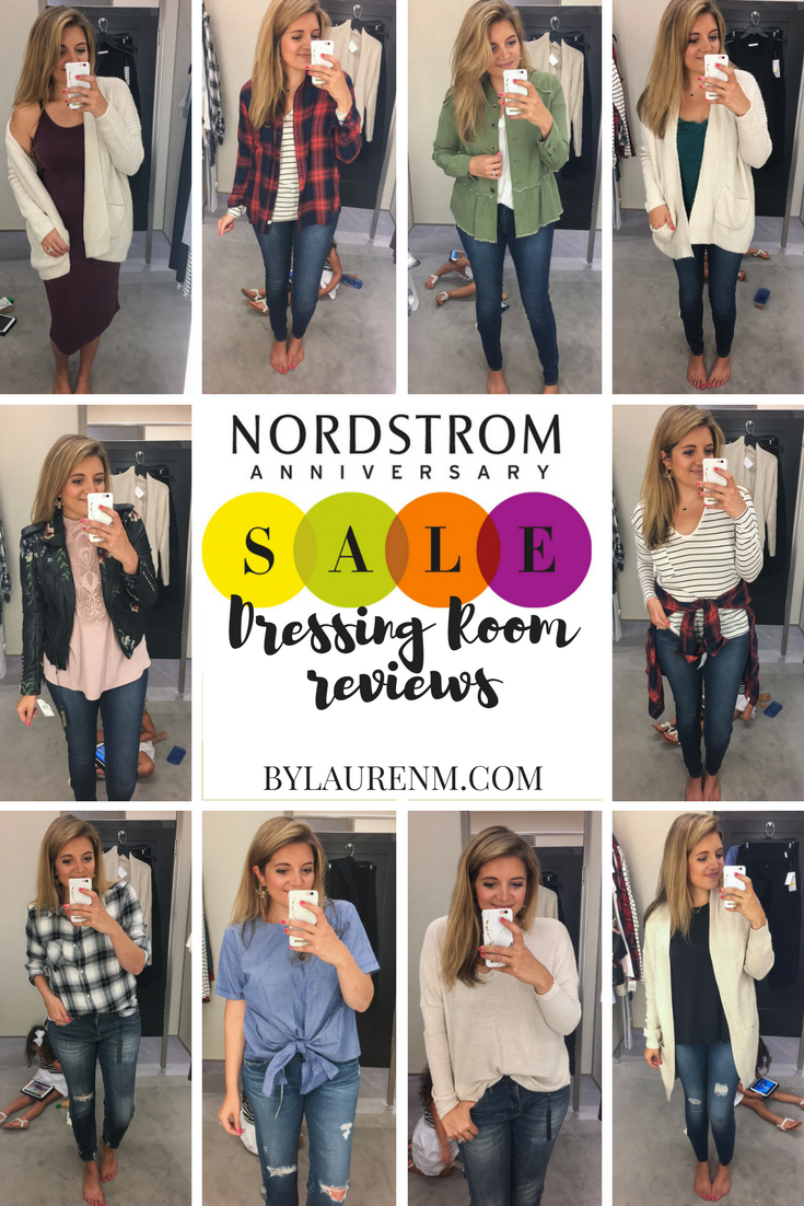 Nordstrom Anniversary Sale 2017 reviews - nordstrom anniversary sale blogger picks reviewed for size and fit! | bylaurenm.com