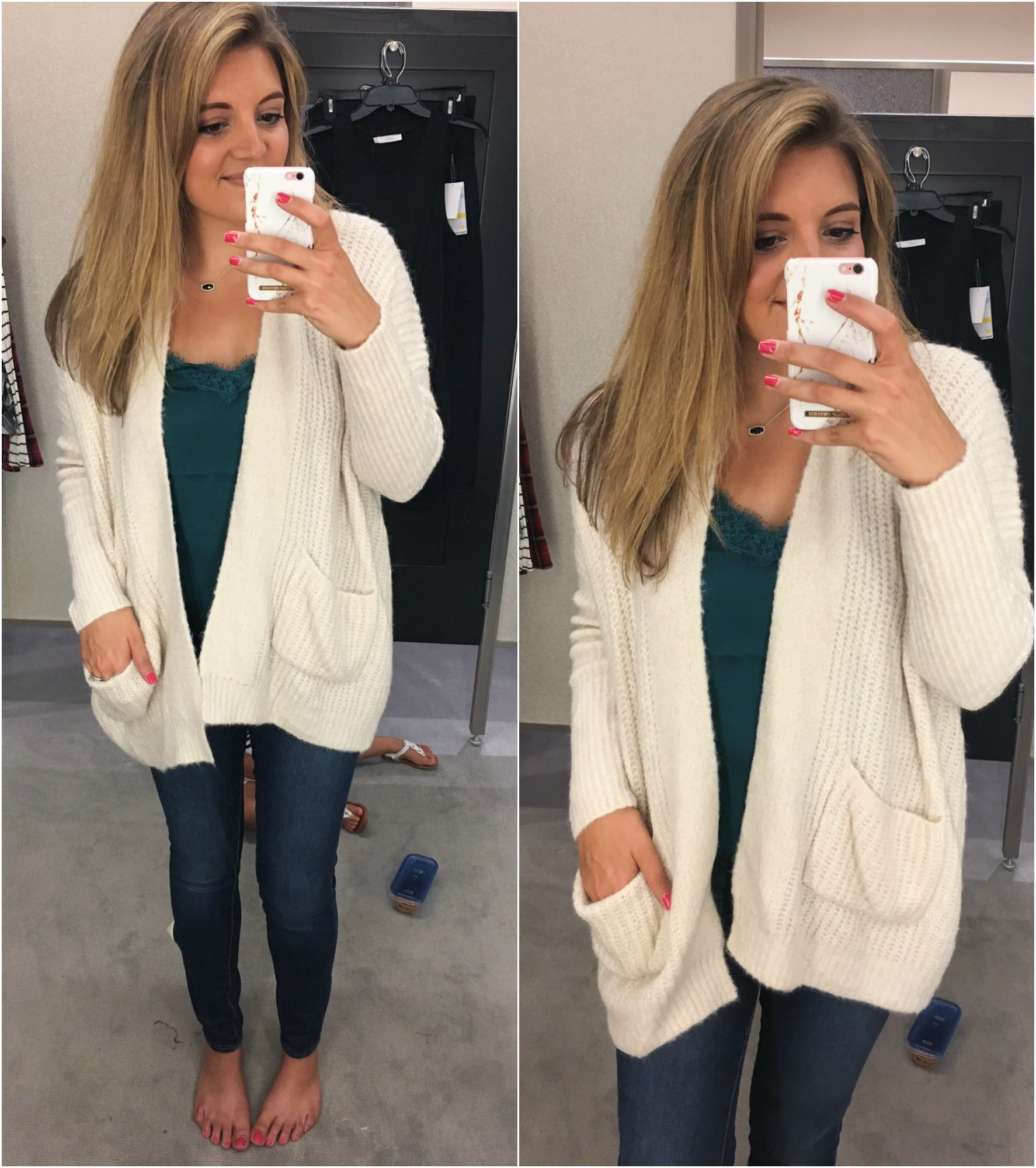 nordstrom anniversary sale 2017 reviews - click through for reviews of over 25 items from the sale! | bylaurenm.com