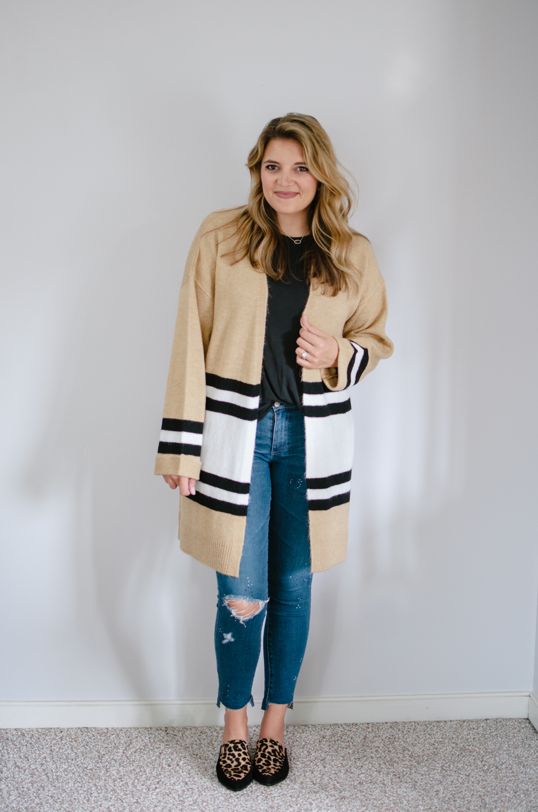 nordstrom anniversary sale outfit ideas - click through for nordstrom anniversary sale reviews and outfits! | bylaurenm.com