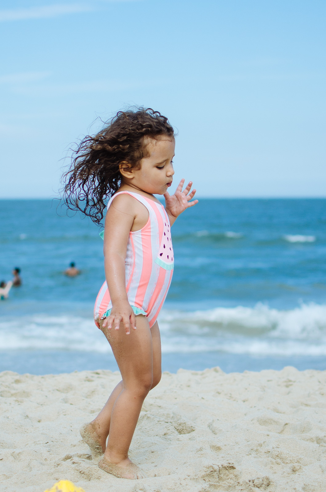 things toddlers say - silly sayings from my toddler   bylaurenm.com