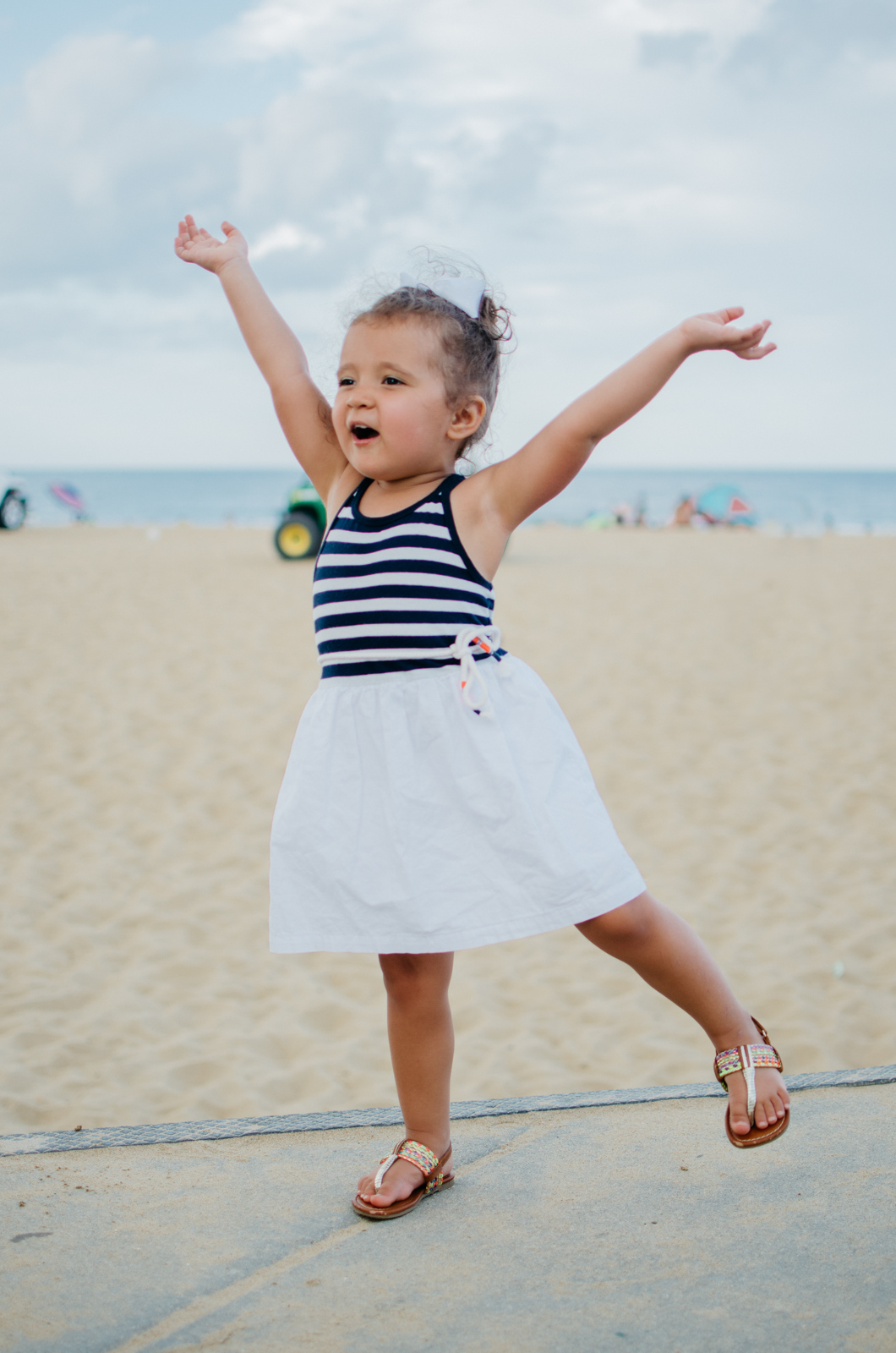 things toddlers say - funny sayings from my toddler daughter   bylaurenm.com
