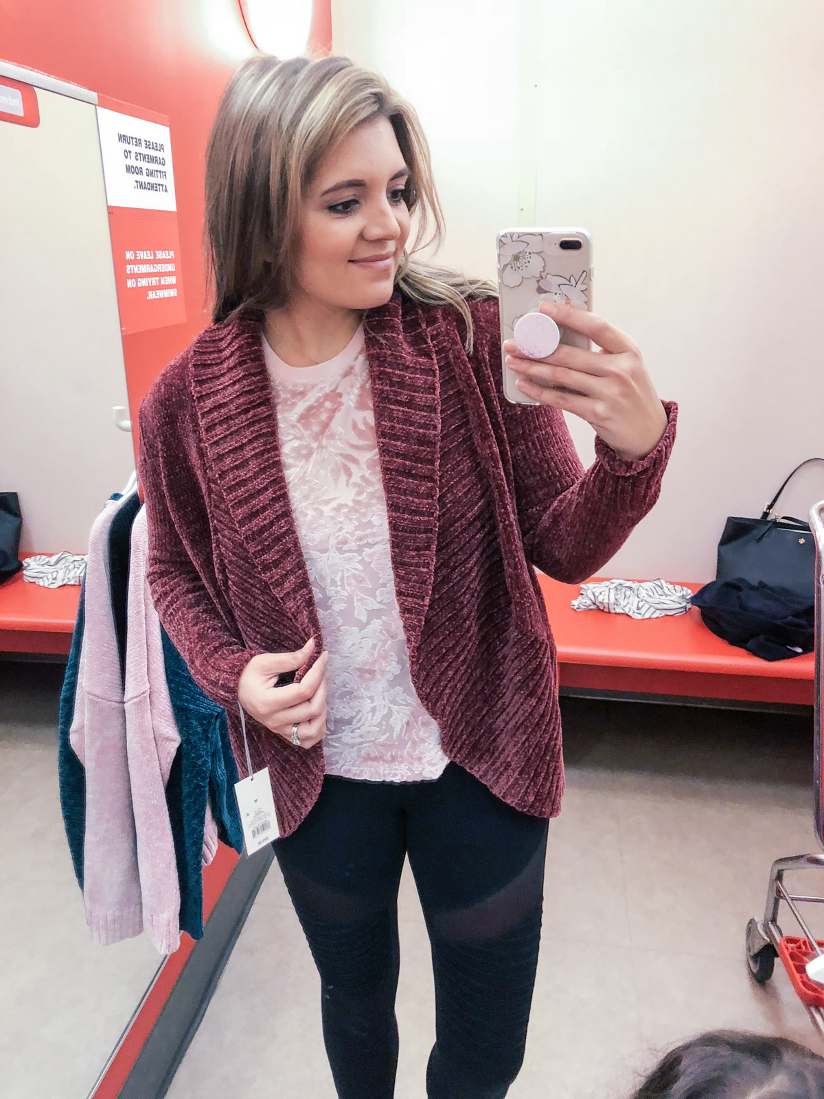 Target try-on session - best target clothes | For more dressing room reviews, check out bylaurenm.com!