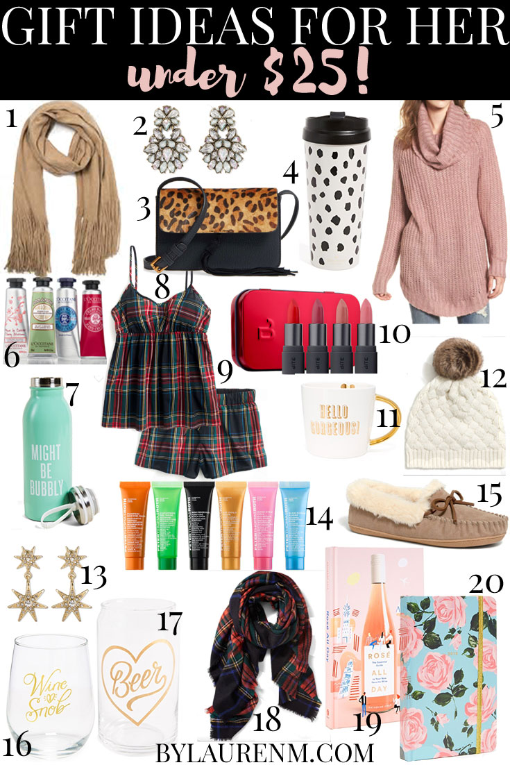 By Lauren M Affordable Style Blog Top Fashion Blogger