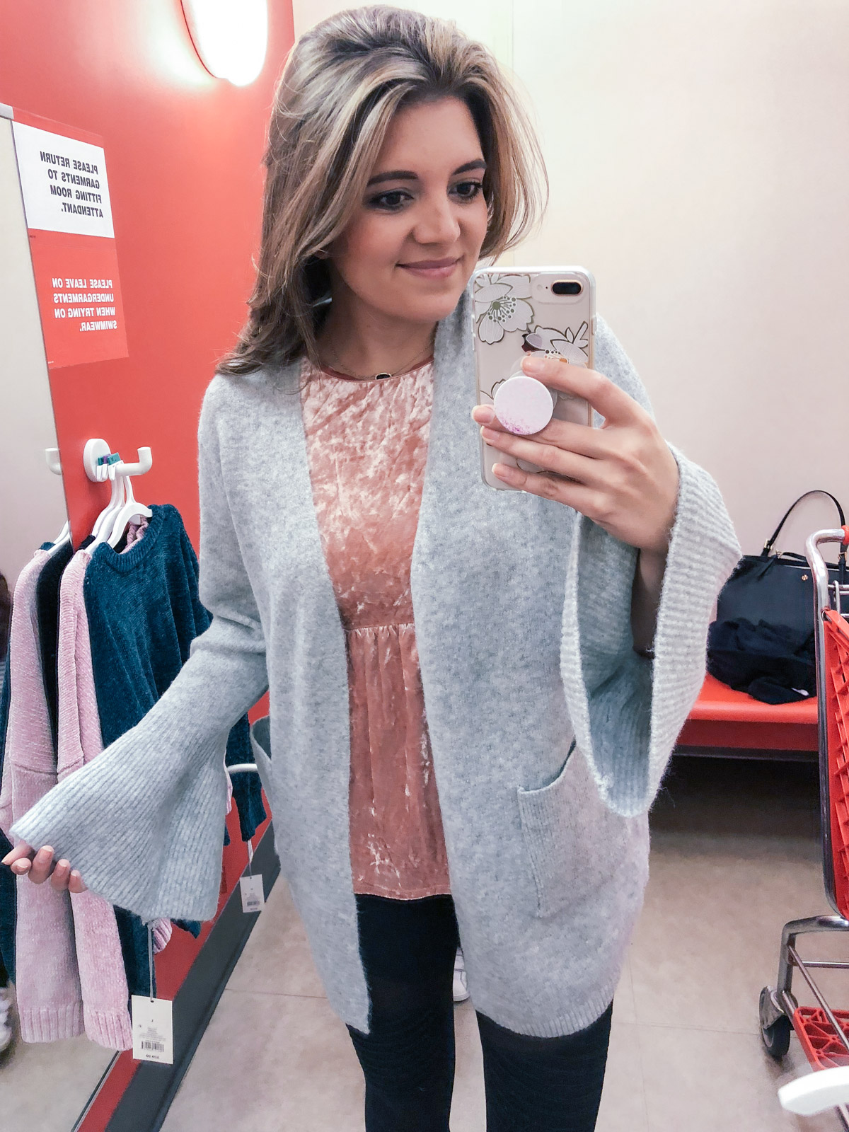 target clothing reviews - target dressing room reviews | For more dressing room reviews, check out bylaurenm.com!