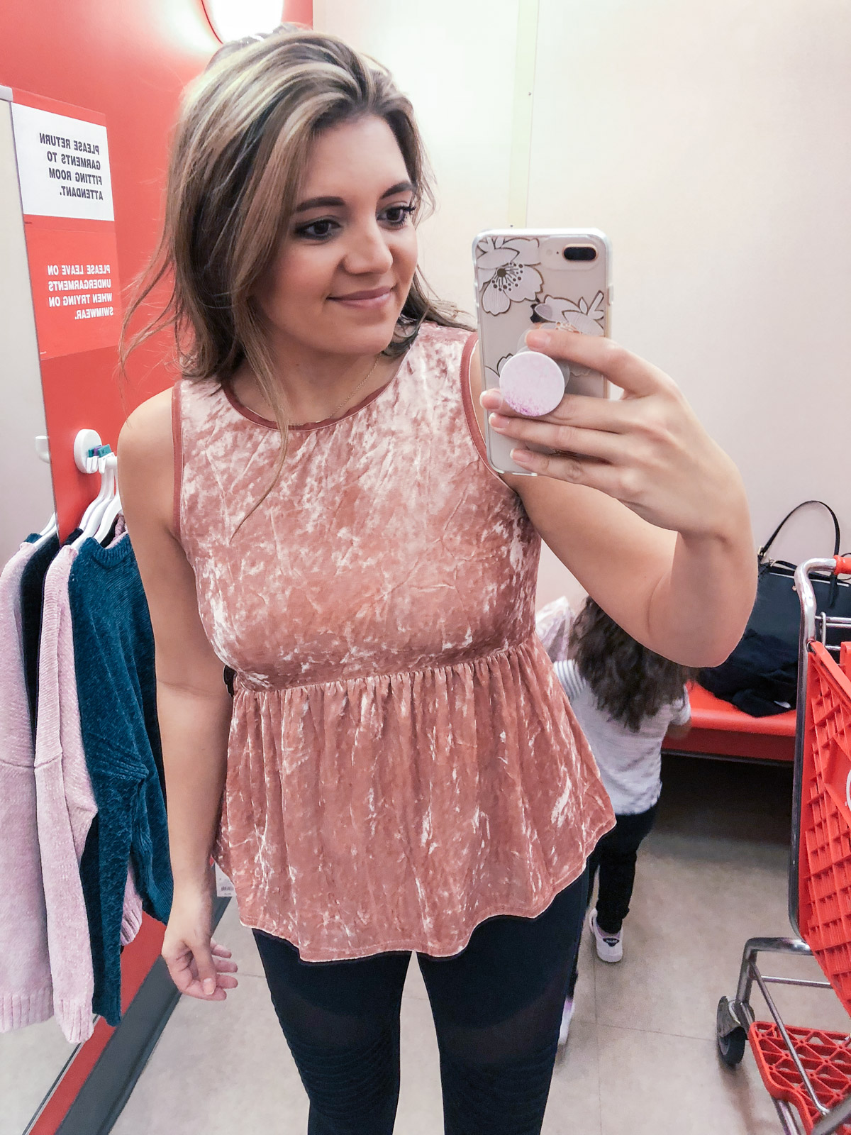 target reviews - dressing room reviews target | For more dressing room reviews, check out bylaurenm.com!