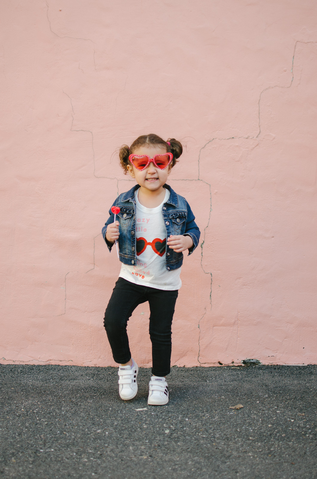 is outfit or see more toddler outfits at bylaurenm.com!
