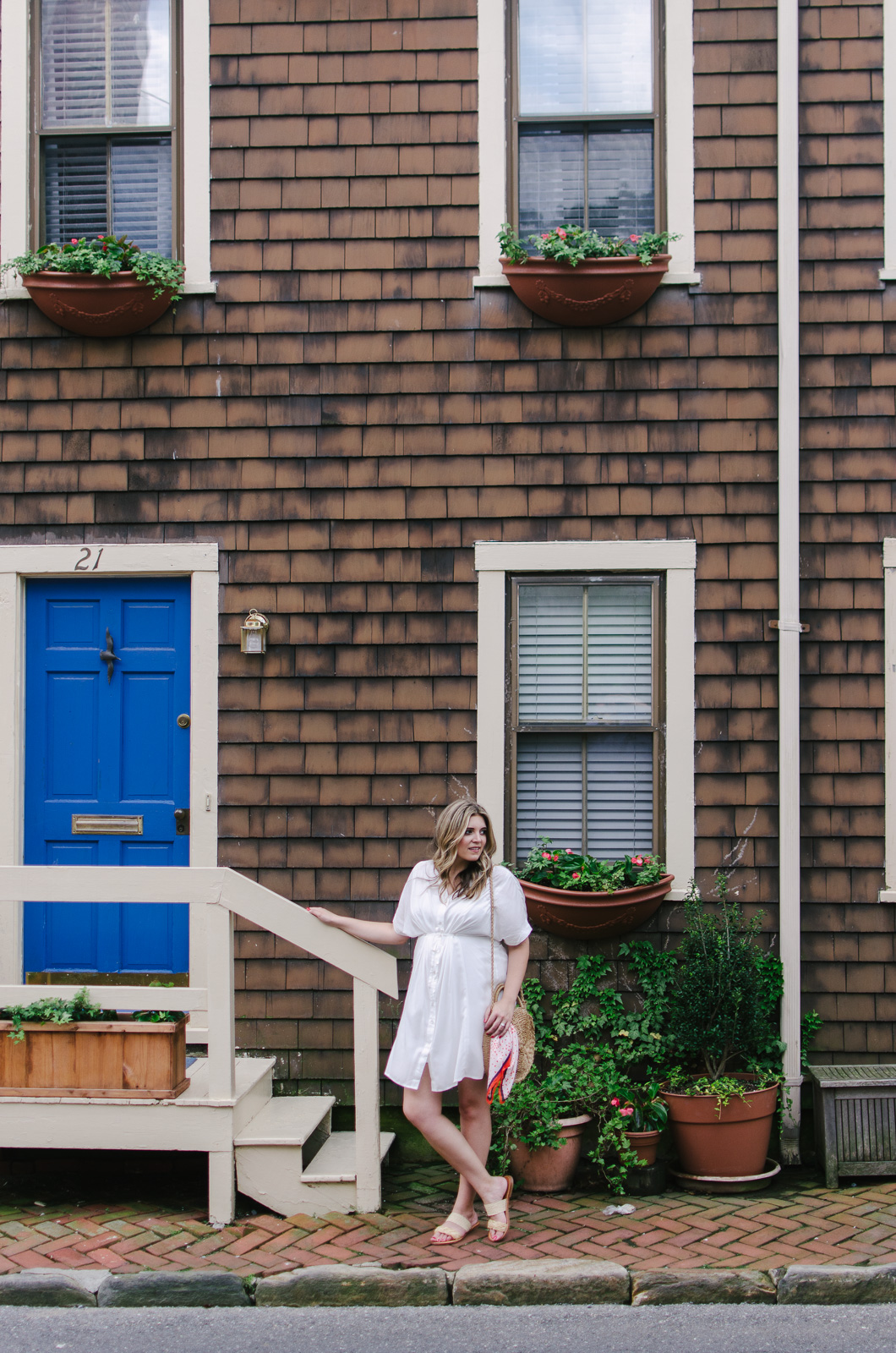Annapolis MD weekend guide | Don't miss the full Annapolis Weekend Guide: where to eat, what to do, and where to stay! | bylaurenm.com