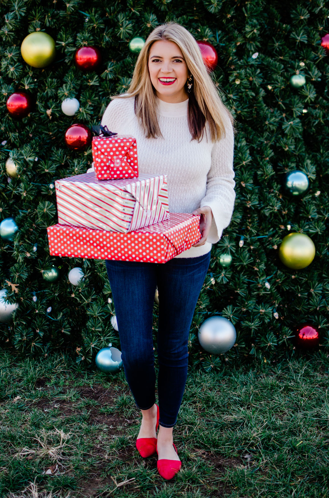 Lauren Dix of BylaurenM.com rounds up the very best of black friday and cyber monday sales 2018