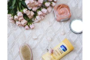 5 Ways to Combat Dry Winter Skin