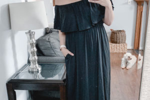 Best Amazon Maxi Dress