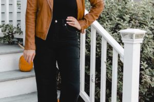 Six Wide Leg Cropped Pants Outfits