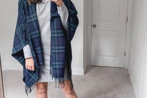 Virginia blogger, Lauren Dix, shares over ten new fall Amazon fashion finds!
